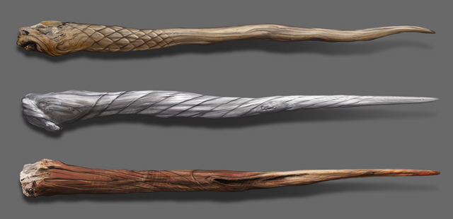 File:Wands-Woods.png
