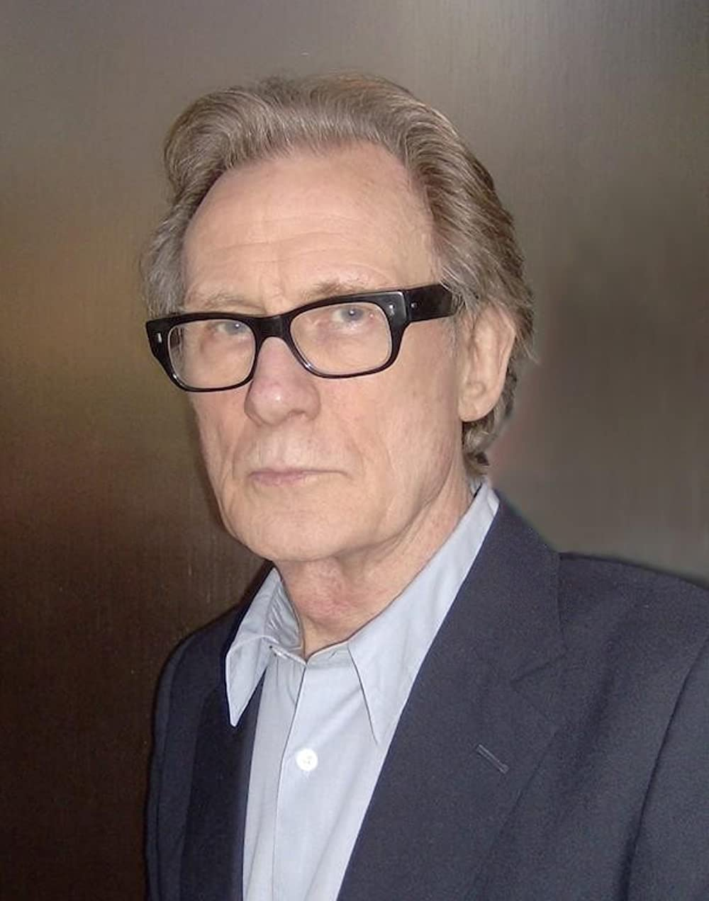 File:Bill Nighy 1.jpeg