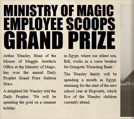 File:Daily Prophet - Ministry Employee Scoops Grand Prize.jpg