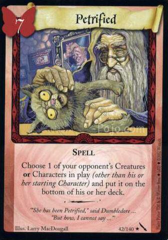 File:Petrified (Harry Potter Trading Card).jpg
