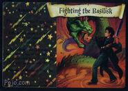FightingtheBasiliskFoil-TCG