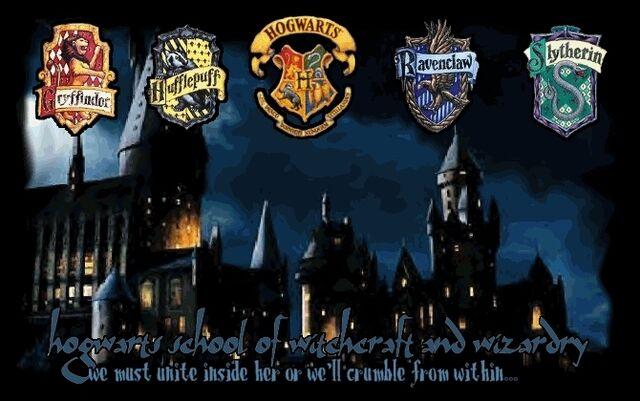 File:Hoggy-warty-hogwarts-hogwarts-7072945-670-420.jpg
