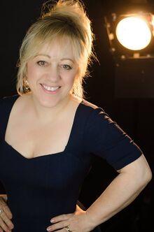 Lisa Osmond