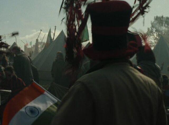 File:IndianFlag.jpg