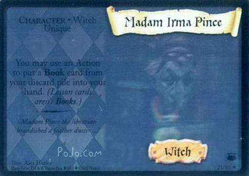 File:MadamIrmaPinceHolo-TCG.jpg