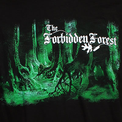 File:Forbidden Forest design for Adult T-Shirt.jpg
