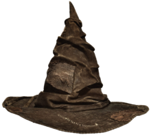 Sorting Hat.png