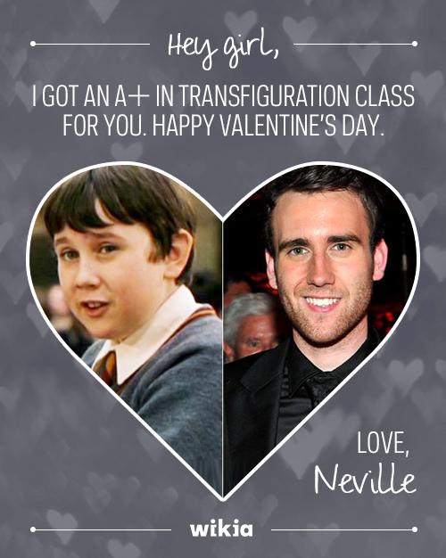 ValentinesCards Neville