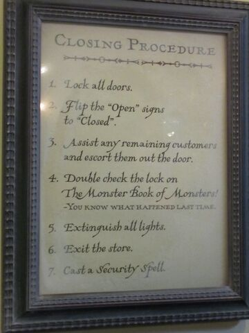 File:Closing procedure.jpg