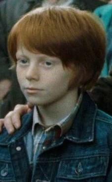 File:Harry-potter-hugo.jpg