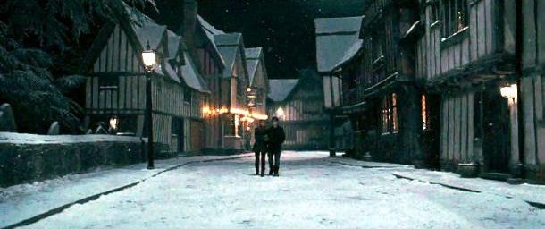 File:Godric's hollowdh2.jpg