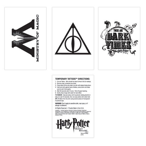 File:HP7 Tattoo 2x3.jpg