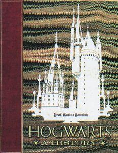 Hogwarts a History.jpg