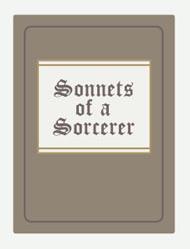 File:SonnetsOfASorcerer.png