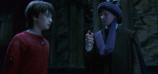 File:Harry and quirrell.png