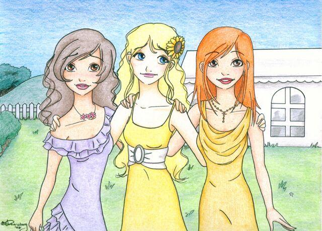 File:Hermione Luna and Ginny by Tella in SA.jpg