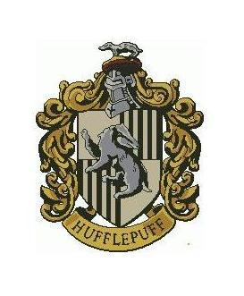File:Hufflepuff coat of arms.jpg