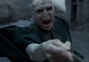 File:Harry Potter and the Deathly Hallows Part 2 June17newsnea.jpg