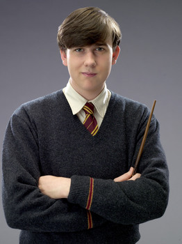 File:Neville-longbottom.jpg