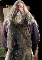 Aberforth DumbledoreDH2.jpg