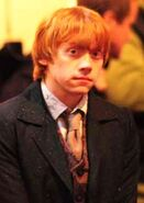 Ron Weasley DH photo