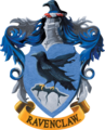 Ravenclaw™ Crest (Painting).png