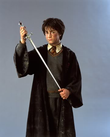 File:Harryafterabattle.jpg