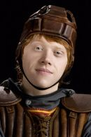 Ron Weasley (HBP promo)