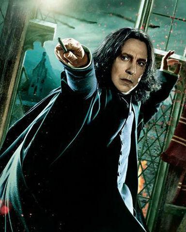 File:SeverusSnape DHP2.jpg