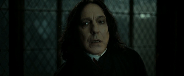 File:Snape'sthroat.png