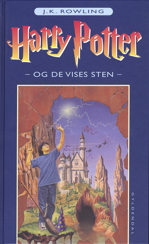 File:Harry Potter 1 Danish original cover.PNG