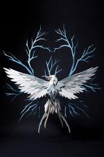 ThunderbirdPottermore