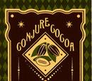 Conjure Cocoa