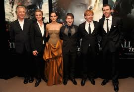 File:Harry potter cast.png