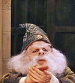 Flitwick applauding.png