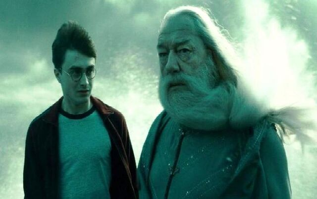 File:Harry and Albus.jpg