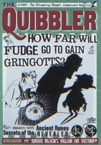 File:QuibblerFudge.jpg