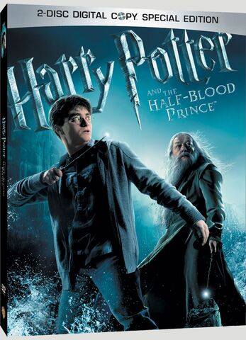 File:Half-Blood Prince 2disc DVD Cover.jpg