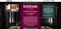 Pottermore1