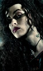 Harry-Potter-Deathly-Hallows-Wallpaper-bellatrix2