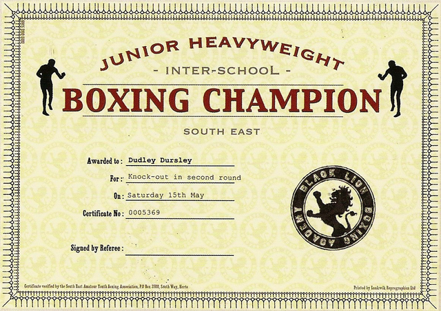 File:Junior Heavyweight Inter-School Boxing Champion.png