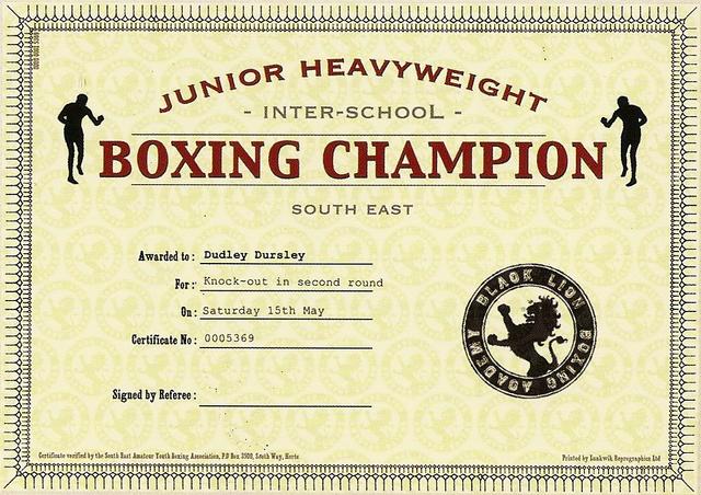 File:Junior Heavyweight Inter-School Boxing Champion.png