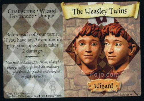 File:TheWeasleyTwins-TCG.jpg
