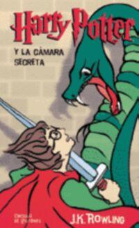 File:Ispania 2.jpg