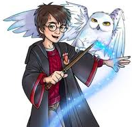 File:Cartoon Potter.png