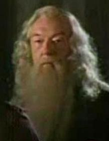 File:Order photo Dumbledore.JPG