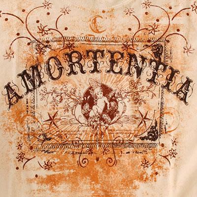 File:Amortentia label.jpg