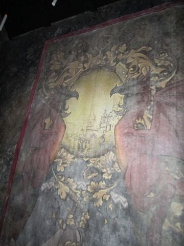 File:Dragon tapestry.jpg