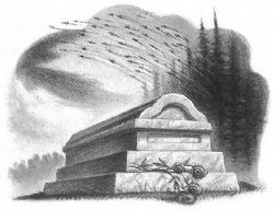 File:White Tomb.jpg
