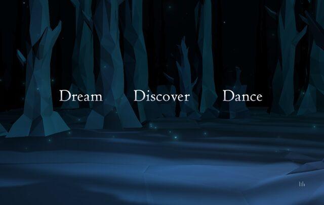 File:Dream.jpeg